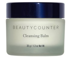 092816-cleansing-balms-6