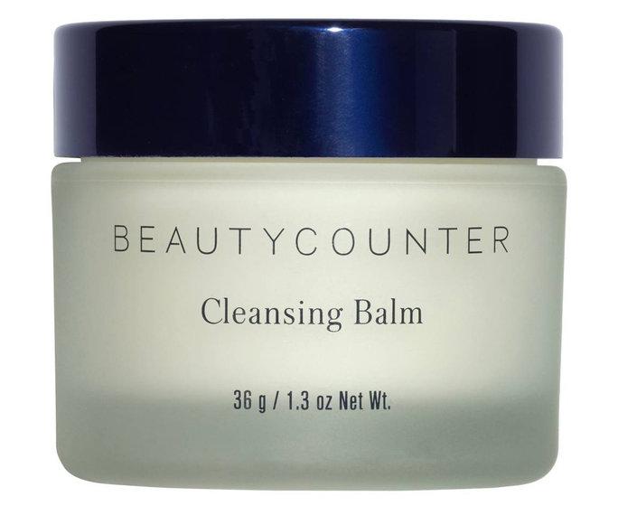 092816-cleansing-balms-6